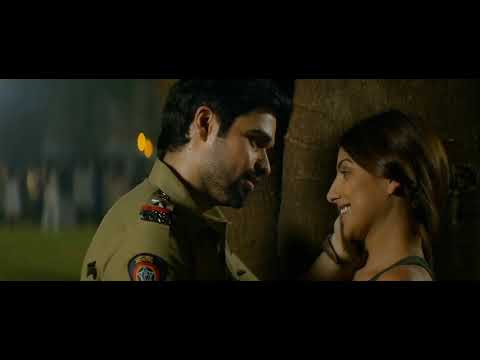 Download Ungli Movie Best Scene - Emran Hashmi, Sanjay Dutt   Emran Hashmi Kissing Scene  