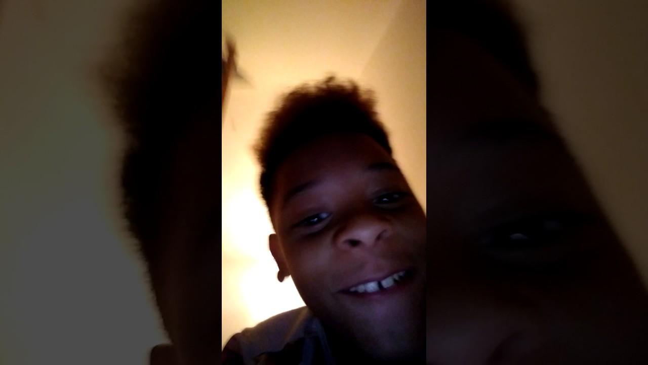 Wanna see me naked XD - YouTube