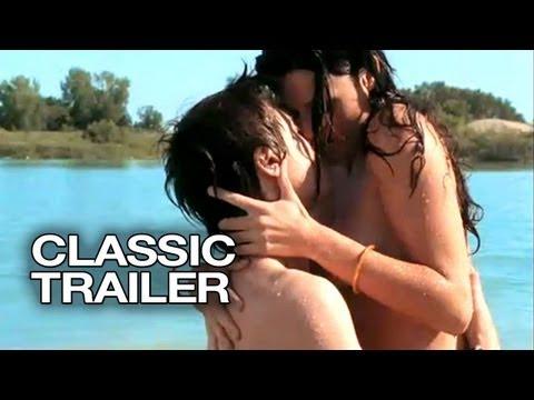 Love at First Kill (2008) Official Trailer #1 - Margot Kidder Movie HD