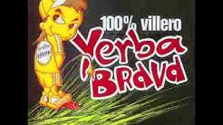 Yerba Brava - La Navidad Del Pibe