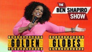 Oprah For President? | The Ben Shapiro Show Ep. 448