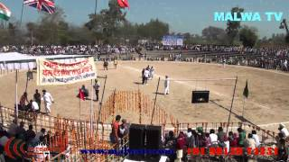 Repeat youtube video GHOLIA KHURD KABADDI CUP 2013 PART 1 OFFICIAL FULL HD VIDEO