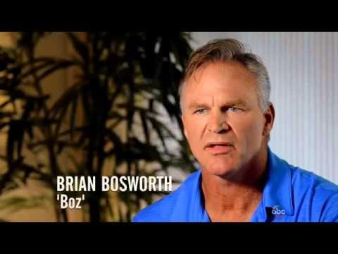 The ESPYS 2015 - ESPN 30 For 30 - 23rd ESPN Awards (7-15-15)