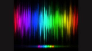 Afrojack - Rock The House 2012 (Erik Von Hill Remix) 1080p!!! NEW