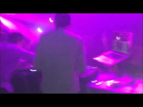 Valentino Khan & Dillon Francis bring out the real Avicii in Edmonton and play Levels