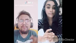Tiktok vines duets hilarious comedy