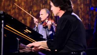 Yanni - Duet Live 2009 HD
