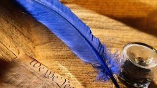 видео Образцы договоров - грамотное оформление взаимоотношений юридических или физических лиц