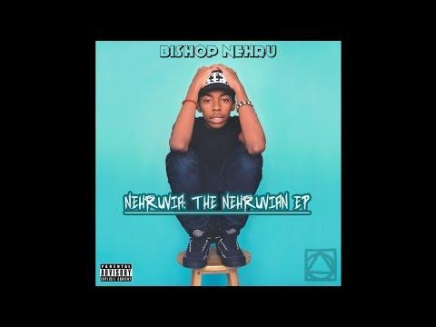 Bishop Nehru - MansSin feat. Que Hampton