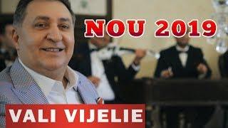 Vali Vijelie si Stelu Pandelescu - Zile bune, zile rele (Nou 2019)