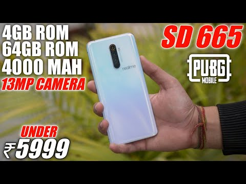 Top 5 Phones Under 6000 In May 2020 | Best Phone Under 6000 🔥