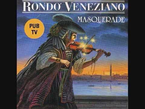 Rondo' Veneziano - Accademia