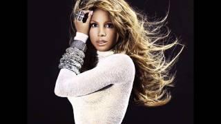 Toni Braxton - I Heart You [Peter Rauhofer Club Mix]