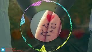 Kashithumba kavayi / neelavanam / remix / romantic Whatsapp status video subscribe👇👇👇👇