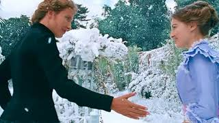 Nanny Mcphee - Snow In August