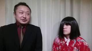 仗桐安と誰かがしゃべる、もちベーショントーク第22回です。 今回のゲス...