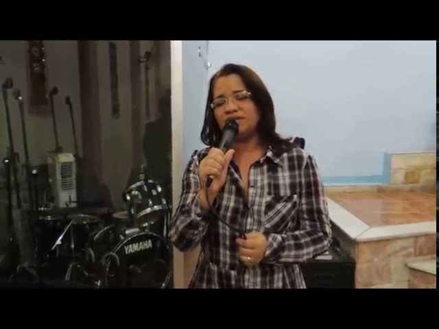 Música e Evento - Voz Elaine - Eterno Namorado