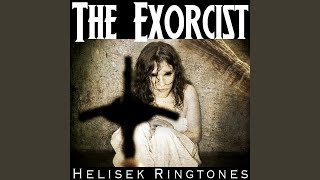 The Exorcist Theme Song Tubular Bells Music from the