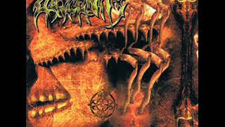 Obscenity-Cold Blooded Murder-Full Album (2002)