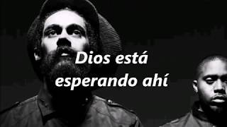 Download Damian Marley ft. Nas - Road To zion (subtitulada al español) Mp3 and Videos