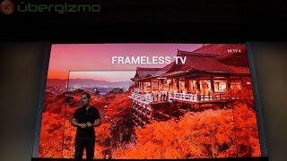 Xiaomi Modular Mi TV 4