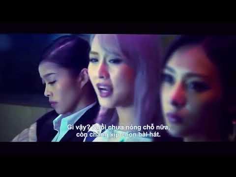 Lan Quế Phường , phim cấp 3 của 4 đại mỹ nhân trung quốc Lan Kwai Fong  Full HD