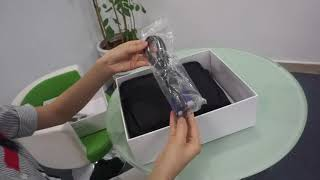 Wejoy 3D TV  DL-310   Projector LED HD 1080P Beamer Home Cinema DLP Android
