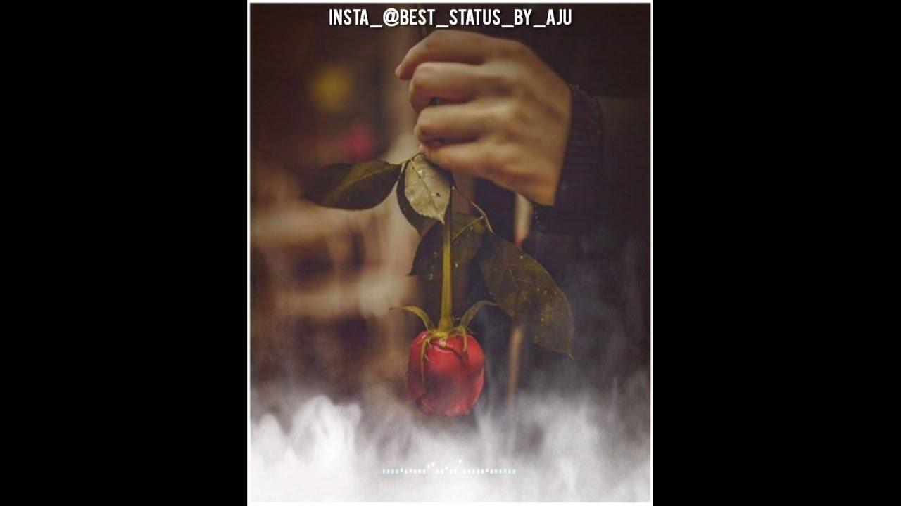 New Punjabi Sad Song Whatsapp Status 2020 💔 Sad Punjabi ...