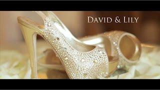 The Ritz Hotel Wedding Video   Bloomsbury Films ®
