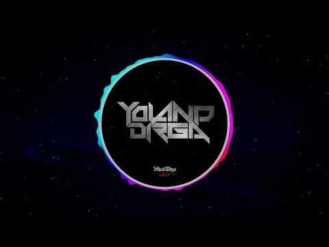 fix U - Coldplay Breakbeat Indo
