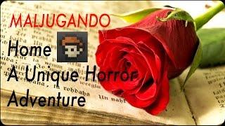 Especial Sant Jordi - Análisis Home A Unique Horror Adventure