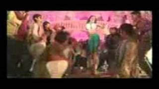Channo  Veena Malik  HD Gali Gali Chor Hai - High Quality_mpeg4.mp4