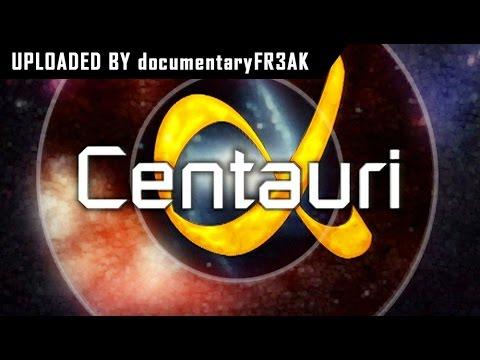 Alpha Centauri 002 - Warum fasziniert uns der Mars?