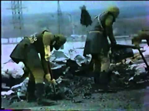 Heroes of Chernobyl