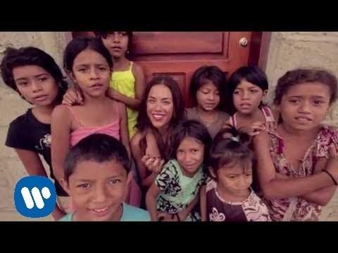 "Jana Kramer - ""Love"" (Official Music Video)"