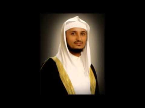 al-fatiha:-01