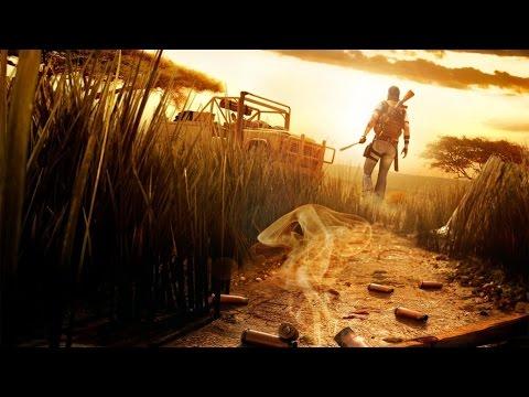 Красивые игровые картинки