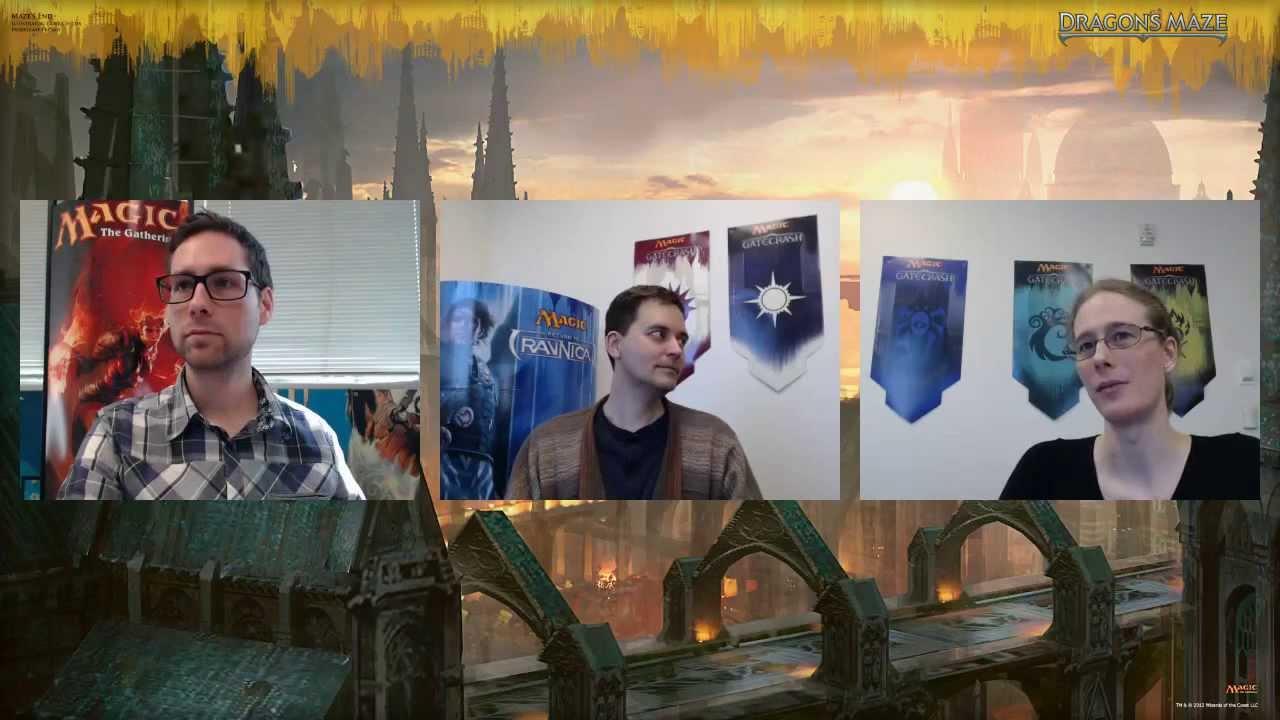 Bayushi The Harry Potter Experiment goyf :: magic the gathering news