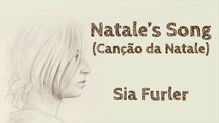 Watch Sia Natales Song video