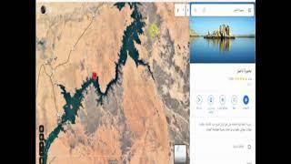 مشروع قومى لتوفير 10 مليار متر مكعب من الماء و تقليل خطر سد النهضة