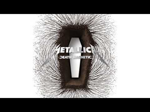 Metallica  My Apocalypse REMIX