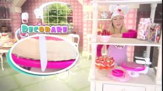 Dolce Party - Cake party