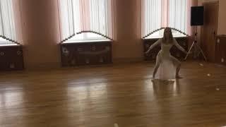 Download  миссия- жить  танец   Yanchik Bananchik 