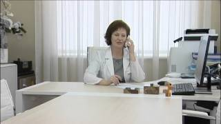 Лечение за рубежом(, 2016-02-03T11:29:35.000Z)