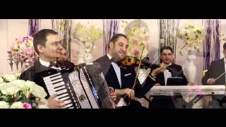 Petrica Cercel - Noroc si ghinion ( Oficial video ) 2015