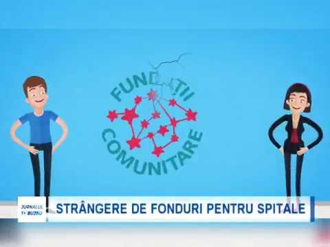 Fonduri Mutuale Investitii - pe gustul fiecarui investitor! ING Home'Bank