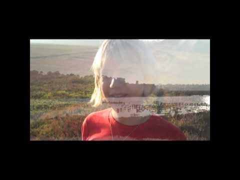 Chillcast Video #37: Lovespirals World Premier