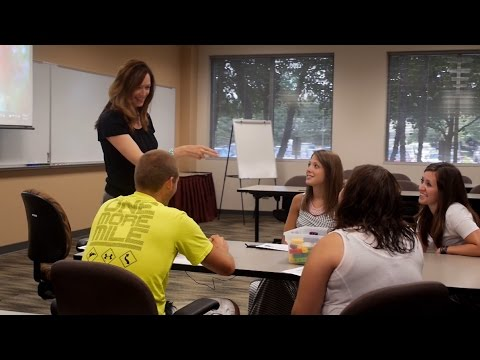 Curriculum And Instruction Doctoral Degree Edd Niu College Of