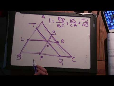 Art of Problem Solving – Mike's Math Page