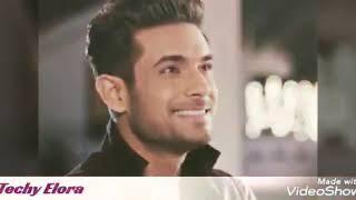 Hits of Sanam Puri ||Old is gold 🔥🔥|| New Ringtone || Best Love Status 💘💘 ||Evergreen lyrics||